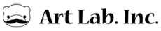 株式会社アートラボ